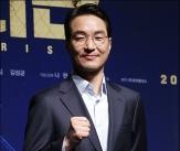 한석규, '김사부의 완벽 변신'
