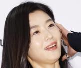 전지현, '명불허전 미의 여신'