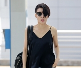 김서형, '아무나 할 수 없는 스타일'