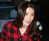 이보영, '근접 촬영도 문제없는 미모'