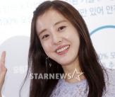 박은혜, '언제봐도 아름다움'