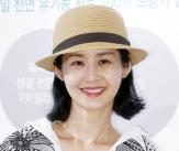 김가연, '동안미모 끝판왕'