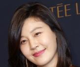 김하늘, '결혼 후에도 계속되는 리즈 미모'