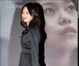 박지수, '매혹적인 블랙 원피스'