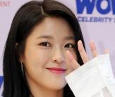설현 '오목조목 예쁜얼굴'
