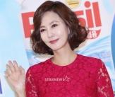 김남주, '내조의 여왕 왔어요'