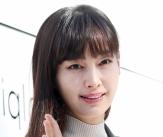 이나영, '변치않는 동안 외모