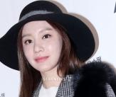 김아중, '각도 무시하는 예쁨'