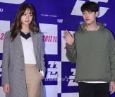 혜리-류준열, '오늘은 둘만의 데이트'