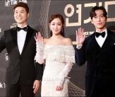 2017 KBS 연기대상