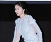 오윤아-양정원 '질투를 부르는 몸매'