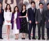 2주만에 돌아온 KBS 일일극 '인형의 집'