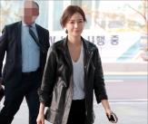 손태영 '권상우가 반한 미모'