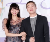 이솜-안재홍, '케미 넘치는소공녀 커플'