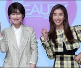 장도연-한은정, '미녀들의 파이팅'