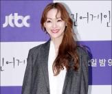 김윤아, '세월 무색하게 만든 미모'
