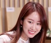 전혜빈, '남극 다녀온 여신'