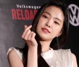 손나은, '치명적 하트시그널'