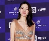 손예진, '예쁜 이 누나의 매력'