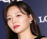 이솜, '가까이서 볼수록 매력적인 미모'