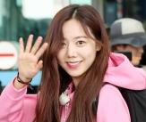 김남주, '더 예뻐진 미모에 심쿵!'
