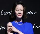 이현이, '남다른 미모 클래스'