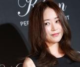 김효진, '매력적인 캣츠아이'