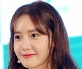 윤아, '클로즈업에 강한 미모'