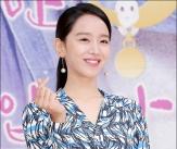 신혜선, '싱그러운 미소'