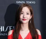 박민영, '김비서의 화려한 변신'