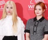 기희현-솜이, '우열 가리기 힘든 예쁨'