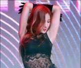 소희, '섹시 솔로 데뷔'