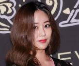 김효진, '매력적인 고양이 눈매'