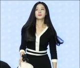 조현, '건강미 넘치는 몸매'