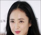 김민정, '매일 리즈 갱신하는 미모'