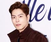 홍종현, '이글이글 불타는 눈빛'