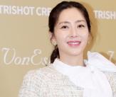 송윤아, '우아함 가득 담긴 미모'