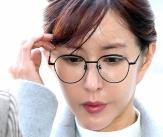 슈, '해외 상습도박 혐의' 2차 공판 출석