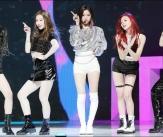 있지, 'JYP 최강 신인 걸그룹 데뷔'