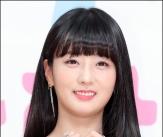 윤보미, '사랑스러운 미모'