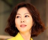 김남주 '봄꽃도 질투할 미모'