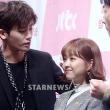 박보영-박형식, '달콤살벌'