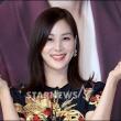 고소영, '10년 세월 무색하게 만드는 미모'