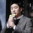 안재홍-이선균, '우리 영화 기억해!'