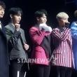 하이라이트, '8년차 신인그룹'