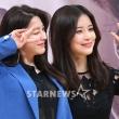 박세영-이보영, 깜직한 '귓속말'의 미녀들
