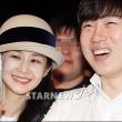 김가연-임요환 부부, '알콩달콩'