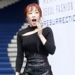 '섹시한 소시 막내 서현'