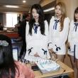 구구단, '아름다운 투표'