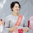 윤소이-한지민-배종옥, '좋은 일 앞장서는 배우들'